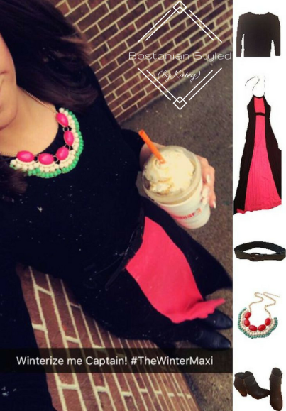 104-womens-fashion-work-outfit-idea