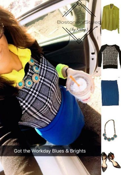 111-womens-fashion-work-outfit-idea