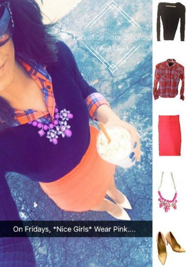 114-womens-fashion-work-outfit-idea