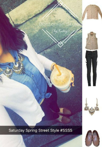 115-womens-fashion-work-outfit-idea