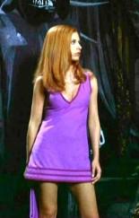 2002_Scooby_Doo_030